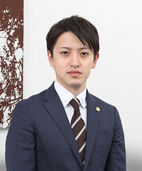 弁護士 國丸 知宏(Tomohiro Kunimaru)
