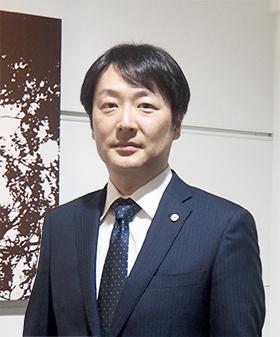 社会保険労務士 大峯 伸一郎(Shinichiro Oomine)