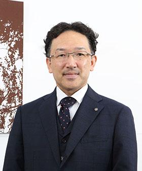 税理士 公門 章弘(Akihiro Kumon)